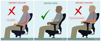 best office desk chair office chair for good posture best office desk chair www