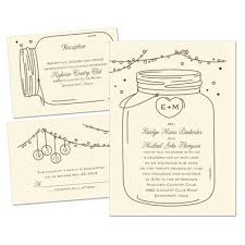cheap wedding invitation kits 89 best wedding invitations images on illustrated