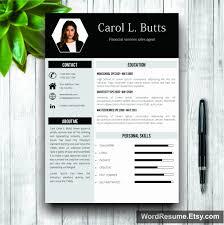 buy resume template resume template buy resume templates free career resume template