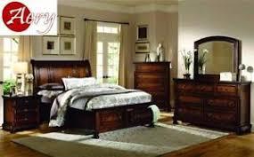 furniture warehouse kitchener dresser buy and sell furniture in kitchener waterloo kijiji