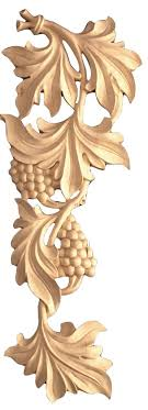 wooden scrolls for cabinets decorative wooden scrolls wooden designs