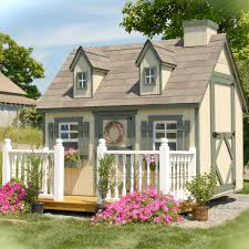 victorian house style nice looking children playhouse wood furniture design integrating