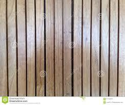 wood slats stock photo image 57153879