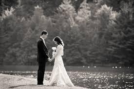 vermont wedding photographers philosophy and approach vermont wedding photographer kurt