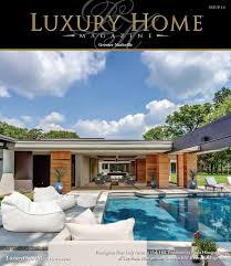 Westgate Terrace Apartments Knoxville Tn by Luxury Home Magazine Nashville Issue 3 4 By Luxury Home Magazine