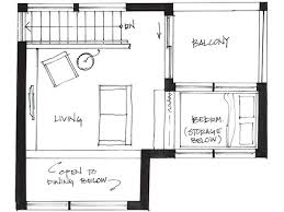Awesome Amazing Idea 15 Guest House Plans Under 500 Square Feet