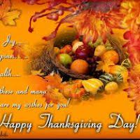 what date is thanksgiving in america 2015 divascuisine