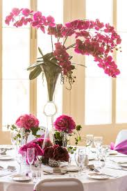 Table And Chair Hire For Weddings Tall Hour Glass Vase Table Centrepiece The Fab Gift Boutique