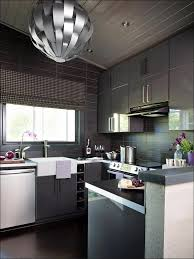 kitchen kitchen paint colors with brown cabinets grey and green
