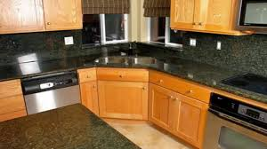 Kitchen Cabinets Corner Sink | kitchen corner sink base cabinet youtube