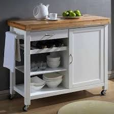 kitchen counter ideas 14 ways to get more space bob vila