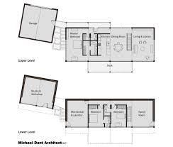 residential michael dant architect page 2
