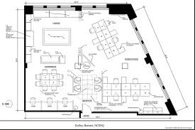 multi family homes floor plans the role of a professional residential interior designer