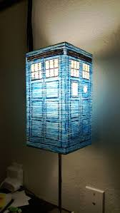 Best Doctor Who Images On Pinterest The Doctor Doctor Who - Dr who bedroom ideas