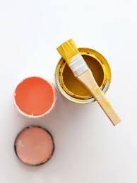 behr paint ruffles 170 3 salmon peach 190 3 duches rose 190b
