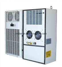 electrical cabinet air conditioner china 1200w electrical cabinet air conditioner with ce china high