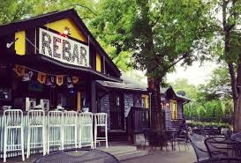 top bars in nashville tn 13 of the top bars in nashville for a guaranteed good time