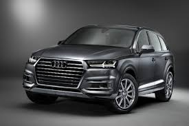 new 2018 audi q3 price here it is i can u0027t wait usa 2017 audi q7 prices announced on