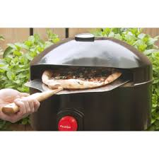 pizzacraft pizzaque outdoor pizza oven pc6500 walmart com