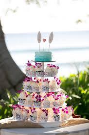 hawaiian themed wedding cakes hawaiian wedding cake recipes wedding cake idea