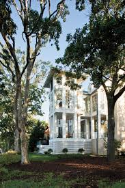 Southern House Styles 2009 Southern Home Awards Best New Home Southern Living