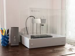 Home Design 3d 1 3 1 Mod A 250 3 D Printer With Breakthrough Software Wired