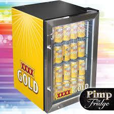 glass door bar fridge tropical rated glass door drinks chiller refrigerator triple