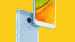Xiaomi Redmi 5 Xiaomi Redmi 5 Plus Eudirect Shop