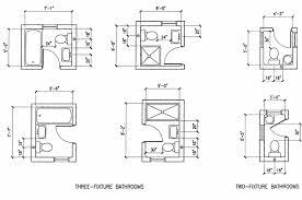 Standard Size Of Master Bedroom In Meters Small Half Bathroom Dimensions Datenlabor Info