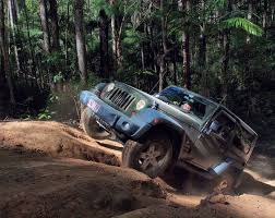 jeep jamboree 2017 camp coffs 2017 jeep action magazine