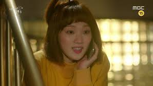 weightlifting fairy kim bok ju episode 16 final dramabeans