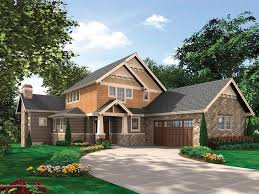 modern craftsman house plans modern craftsman house plans 17 best images about architectural