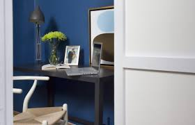 Small Home Office Design Layout Ideas Office Favorite Small Office Waiting Room Design Ideas Graceful