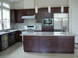 What Color Walls With Gray Cabinets White Wood Floors In Kitchen Others Beautiful Home Design