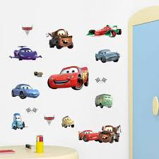 Wallpaper For Kids Room Compare Prices On Wallpaper For Kids Room Online Shopping Buy Low