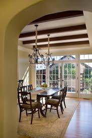 Tudor Design by Rooms Viewer Hgtv