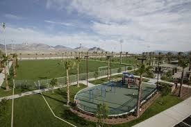 Town Square Las Vegas Map by Planned Community Amenities Summerlin Las Vegas