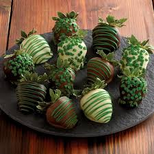 gifts delivered best 25 chocolate covered strawberries delivered ideas on