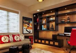 Japanese Themed Home Decor Kitchen Japanese Apartment Decor Japanese Home Interior Design