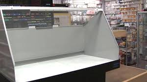 artograph 1530 hobby model spray system paint booth made in the