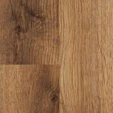 Wet Laminate Flooring - colours nobile light natural rough sawn oak effect laminate