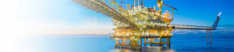 ship sub sea power conversion solutions schaefer