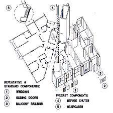 Bca Floor Plan Building U0026 Construction Authority