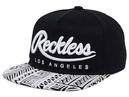 young and reckless hats caps apparel clothing lids com
