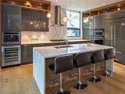 used kitchen cabinets barrie aya kitchens canadian kitchen and bath cabinetry