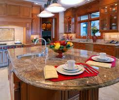 kitchen kitchen island lighting fixtures ideas stunning kitchen