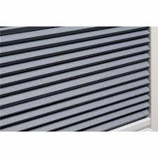 sichtschutz balkon grau sichtschutz stoff grau kreative ideen für ihr zuhause design