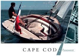cape cod english rosewest pdf catalogues documentation