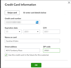 quickbooks payment receipt template quickbooks online invoice and collect payment automatically there is one more step that you will need to complete and that is the authorization form you will need to print this form have the client complete it