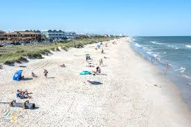kure beach carolinabeach com